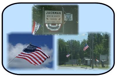 jackman-blog-ccc